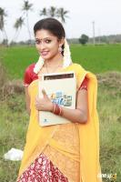 Velai Illa Vivasayee Movie Stills (7)