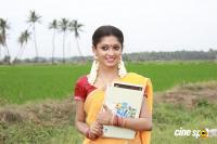 Velai Illa Vivasayee Movie Stills (8)