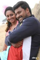 Engada Iruntheenga Ivvalavu Naala New Stills (11)
