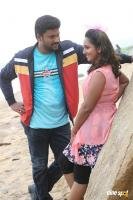 Engada Iruntheenga Ivvalavu Naala New Stills (12)
