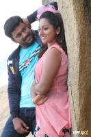 Engada Iruntheenga Ivvalavu Naala New Stills (13)