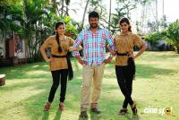 Engada Iruntheenga Ivvalavu Naala New Stills (17)