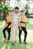 Engada Iruntheenga Ivvalavu Naala New Stills (18)