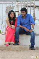 Engada Iruntheenga Ivvalavu Naala New Stills (26)