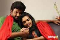 Engada Iruntheenga Ivvalavu Naala New Stills (3)