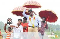 Engada Iruntheenga Ivvalavu Naala New Stills (6)