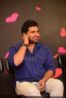 Nivin Pauly at Love Action Drama Title Launch (10)