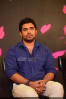 Nivin Pauly at Love Action Drama Title Launch (11)