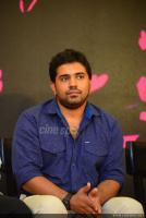 Nivin Pauly at Love Action Drama Title Launch (12)