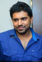 Nivin Pauly at Love Action Drama Title Launch (13)