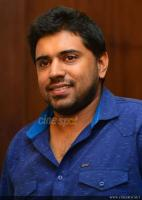 Nivin Pauly at Love Action Drama Title Launch (17)