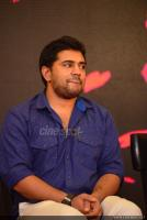 Nivin Pauly at Love Action Drama Title Launch (5)