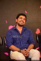 Nivin Pauly at Love Action Drama Title Launch (9)