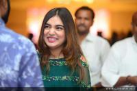 VK Prakash Daughter Wedding Reception (15)