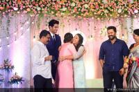 VK Prakash Daughter Wedding Reception (36)
