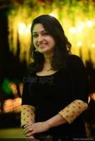 VK Prakash Daughter Wedding Reception (4)
