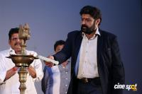 Gautamiputra Satakarni Audio Launch (10)