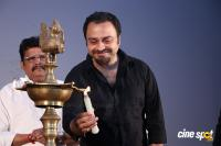 Gautamiputra Satakarni Audio Launch (11)
