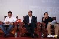 Gautamiputra Satakarni Audio Launch (18)