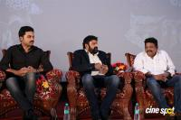 Gautamiputra Satakarni Audio Launch (21)
