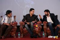 Gautamiputra Satakarni Audio Launch (24)