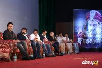 Gautamiputra Satakarni Audio Launch (29)