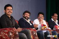Gautamiputra Satakarni Audio Launch (30)