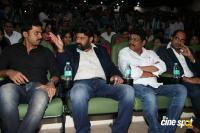 Gautamiputra Satakarni Audio Launch (5)