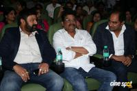 Gautamiputra Satakarni Audio Launch (7)