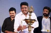 Gautamiputra Satakarni Audio Launch (8)
