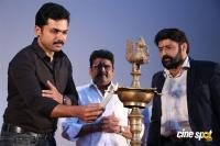 Gautamiputra Satakarni Audio Launch (9)