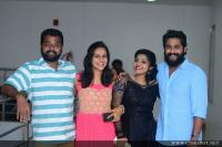 Angamaly Diaries 100 Days Celebration Photos