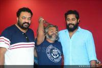 Angamaly Diaries 100 Days Celebration (57)