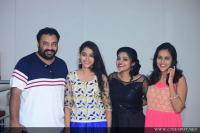 Angamaly Diaries 100 Days Celebration (74)