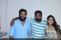 Angamaly Diaries 100 Days Celebration (77)