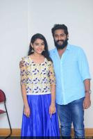Angamaly Diaries 100 Days Celebration (79)