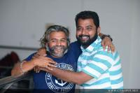 Angamaly Diaries 100 Days Celebration (84)
