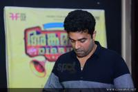 Angamaly Diaries 100 Days Celebration (99)