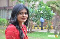Hebah Patel at Vinnaithandi Vantha Angel Audio Launch (14)