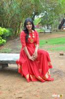 Hebah Patel at Vinnaithandi Vantha Angel Audio Launch (17)
