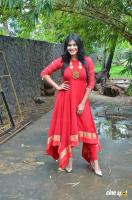 Hebah Patel at Vinnaithandi Vantha Angel Audio Launch (19)