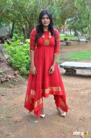 Hebah Patel at Vinnaithandi Vantha Angel Audio Launch (2)