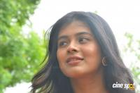 Hebah Patel at Vinnaithandi Vantha Angel Audio Launch (27)