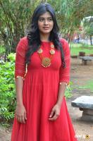 Hebah Patel at Vinnaithandi Vantha Angel Audio Launch (3)