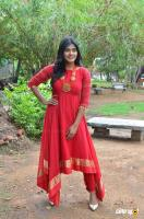 Hebah Patel at Vinnaithandi Vantha Angel Audio Launch (7)