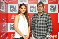 Patel SIR Movie Song Launch At Red FM Photos