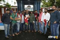 Party Movie Pooja (2)