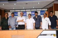 MAA Press Meet About Drugs Photos