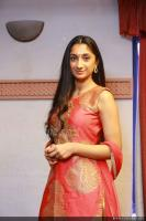 Anjana Chandran at Crossroad Movie Launch (7)