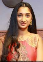 Anjana Chandran at Crossroad Movie Launch (8)